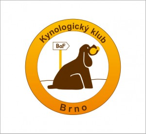 logo KK BaF